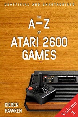 the-a-z-of-atari-2600-games-volume-1-the-atari-2600