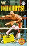 WWF: Confirmed Hits! [VHS]