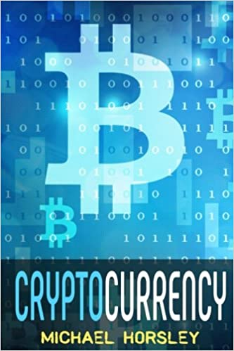 Do People Bitcoin On Aws Download Ethereum Moon