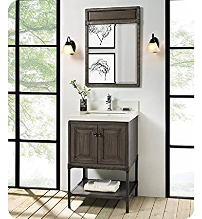 belle taupe vanity rs product fairmont fleur products tq type designs bath glossy