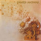 Anyway ( Vinyl Lp )