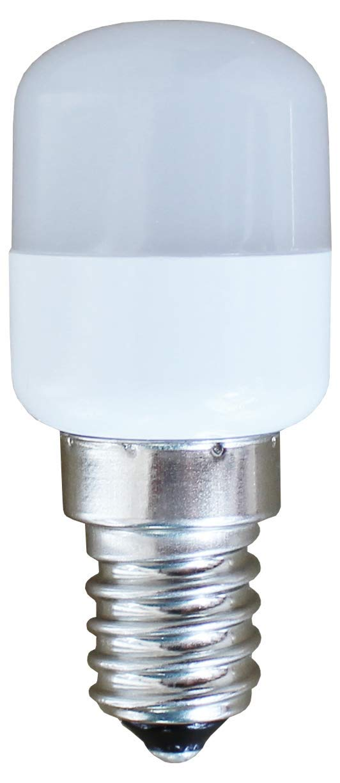 LED lamp voor koelkast - met alarm: Amazon.es: Iluminación