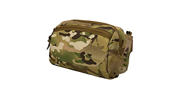 34928964cd8a Amazon.com: Multicam Concealed Carry Waist Pack: Clothing
