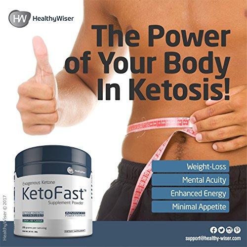 best keto weight loss supplement