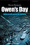 Owen's Day, Helen Yeomans, 0969321910