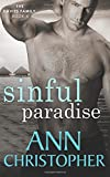 Sinful Paradise: The Davies Family Book 4 (Volume 4)
