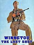 Winnetou The Last Shot