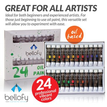 24-color-oil-paint-set-24-x-12-ml-04-oz-oil-paint-kit-for-artists-and-beginners-painting-art-artist-