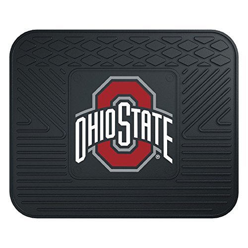 fanmats-ncaa-ohio-state-university-buckeyes-vinyl-utility-mat