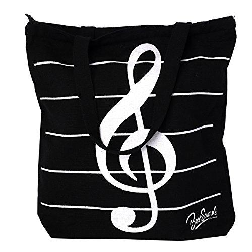 Diaper Bag Tommy Hilfiger - 3