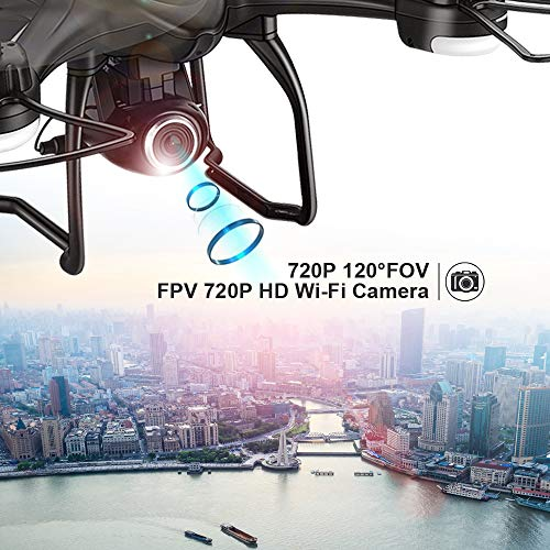 Buy gps 720p drone