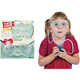 Toysmith Sippin Specs Toy