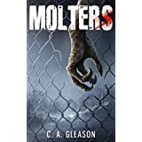 Molters