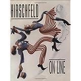 Hirschfeld On Line