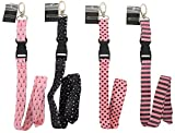 Mom Lanyards - Best Reviews Guide