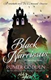 Front cover for the book Black Narcissus by Rumer Godden