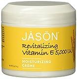Jason Creme Vit E W A&C 4 Oz For Sale