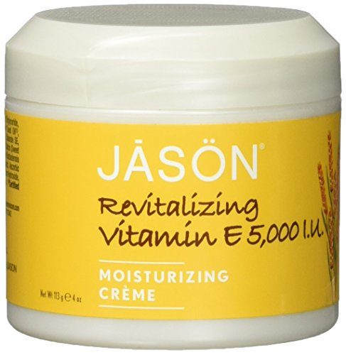 Jason Face Cream - 4