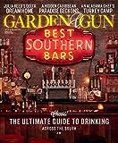 Garden & Gun: more info