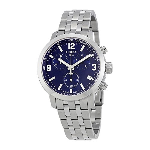 tissot-mens-t0554171104700-prc200-stainless-steel-watch