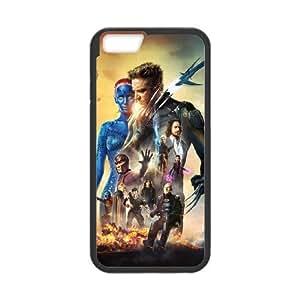 """IMISSU X Men Phone Case For iPhone 6 (4.7"""")"""