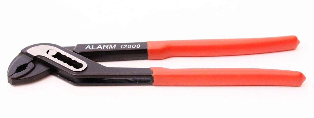 HH790= 50 Werkzeugwand Halter L9 D7 für Tego Lochwand Einzelhaken Werkzeughalter