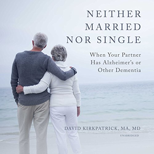 Neither Married nor Single by Blackstone Audio, Inc.