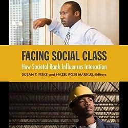 Facing Social Class