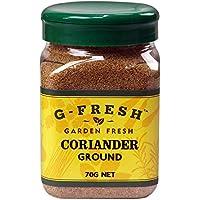 G-Fresh Coriander (Ground), 70 g