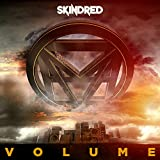 Volume - Skindred