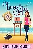 Free eBook - Eyeliner   Alibis