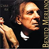 L'Isola Blu by Merlino, Benito (2004-10-05)