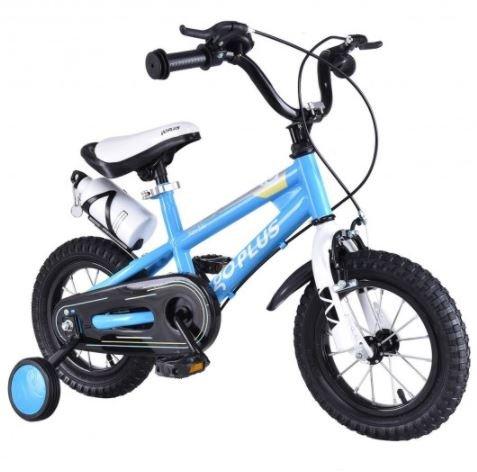 新作からSALEアイテム等お得な商品満載 Awesome Outdoors 24歳のお子様用自転車 B079W4BQ3S WHITE 取り外し可能なトレーニングホイール付き 安全なライディングと学習体験 12inch Awesome - Age 2-4yrs WHITE B079W4BQ3S, 帽子屋dreamhats:89d71e4c --- greaterbayx.co