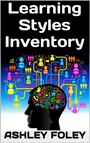 Learning Styles Inventory: The different learning styles and how to determine what you - You Type Quiz What Of Are Style