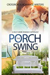 The Porch Swing Paperback