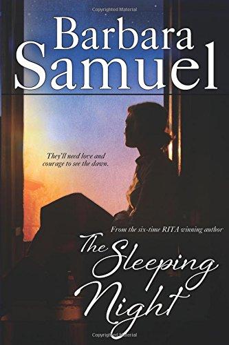 Read Online The Sleeping Night pdf epub