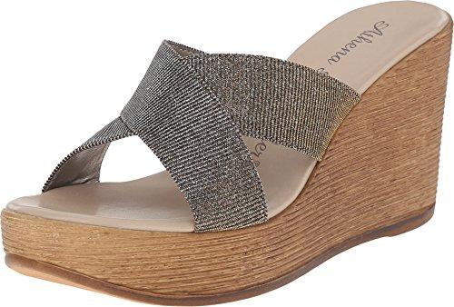 athena-alexander-womens-rialto-wedge-sandal-sparkle-9-m-us