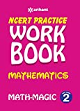 WORKBOOK MATH MAGIC CBSE- CLASS 2ND