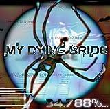 34.788% Complete ( 2 Lp Gatefold + Bonus Track )