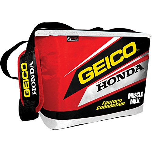 smooth-industries-adult-geico-honda-can-cooler-size-13-x-10-x-2