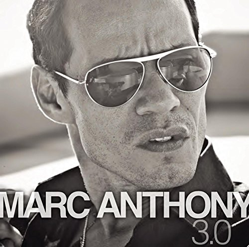 3.0 (Marc Anthony Best Hits)