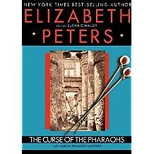 The Curse of the Pharoahs