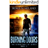 Burning Doors (The Extraction List Book 2)