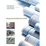 Blueprints and Plans for HVAC (Instructional Guidelines)
