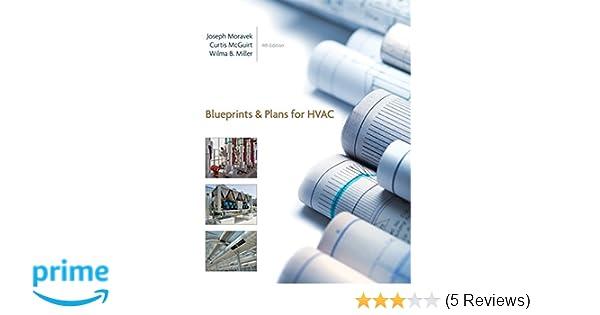 blueprints and plans for hvac (instructional guidelines) joseph Cleanroom HVAC Drawing blueprints and plans for hvac (instructional guidelines) joseph moravek, curtis mcguirt, wilma b miller 9781133588146 amazon com books