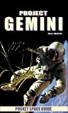 img - for Project Gemini Pocket Space Guide (Pocket Space Guides) book / textbook / text book