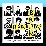 City Gardens, Trenton, NJ 02/05/83