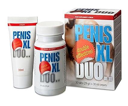 foto porno nudo