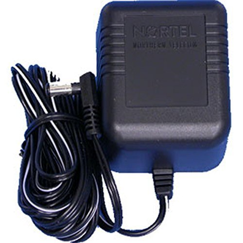 Nortel 16VAC/500MA WALL TRANSFORMER Power Supply AO619627 - Nortel Phone Power Supply