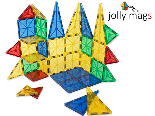 safety-certified-jolly-mags-magnetic-tiles-set-3d-building-blocks-toy-with-magnets-for-kids-best-for